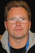 <b>Frank Kunze</b> Mitglied seit Jul 2011 - 1kunz