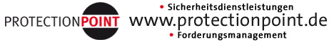 Protection Point GmbH